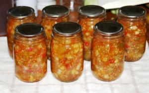 Tomatillo Relish small